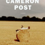 Book Review: <i>The Miseducation of Cameron Post</i> by Emily M. Danforth