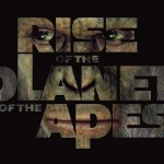 Movie Review: <i>Rise of the Planet of the Apes</i>