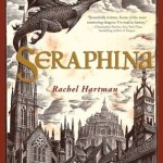 Book Review: <i>Seraphina</i> by Rachel Hartman