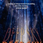 Book Review: <i>Deep Sky</i> by Patrick Lee