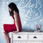 Book Review: <i>Someone Else's Life</i> by Katie Dale