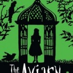 Book Review: <i>The Aviary</i> by Kathleen O'Dell