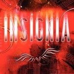 Over at Kirkus: <i>Insignia</i> by S.J. Kincaid