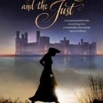 Book Review: <i>The Wicked and the Just</i> by J. Anderson Coats