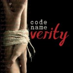Code Name Verity (US)