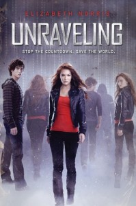 Unraveling (US)
