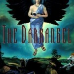Book Review: <i>The Darkangel</i> by Meredith Ann Pierce