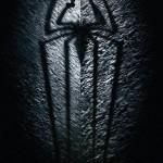 Amazing_Spider-Man_teaser_poster