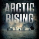 Arctic Rising