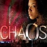 Book Review: <i>The Chaos</i> by Nalo Hopkinson