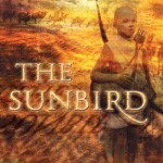 Book Review: <i>The Sunbird</i> by Elizabeth Wein