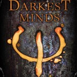 Joint Review: <i>The Darkest Minds</i> by Alexandra Bracken