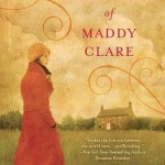 Joint Review: <i>The Haunting of Maddy Clare</i> by Simone St. James