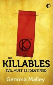 The Killables