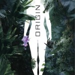 Book Review: <i>Origin</i> by Jessica Khoury