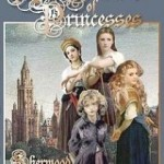 Book Review: <i>A Posse of Princesses</i> by Sherwood Smith