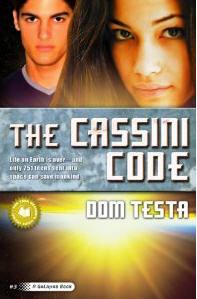 CassiniCode_000