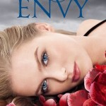 Book Review & Giveaway: <i>Envy</i> by Elizabeth Miles