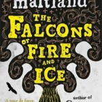 Guest Author: Karen Maitland on Inspirations & Influences