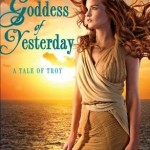 Book Review: <i>Goddess of Yesterday</i> by Caroline B. Cooney