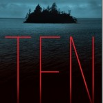 Book Review: <i>Ten</i> by Gretchen McNeil