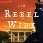 Book Review: <i>The Rebel Wife</i> by Taylor M. Polites