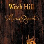 Book Review: <i>Witch Hill</i> by Marcus Sedgwick