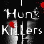 Book Review: <i>I Hunt Killers</i> by Barry Lyga