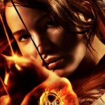 Over at Kirkus: 10 Post-Olympics, Pre-Hunger Games SFF Novels