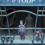 Book Review: <i>Constable and Toop</i> by Gareth P. Jones