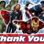 30780-avengers-thank-you-notes