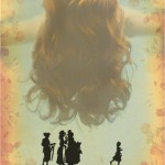 Book Review: <i>A Drowned Maiden's Hair: A Melodrama</i> by Laura Amy Schlitz