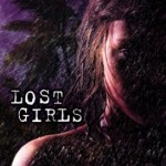 Book Review Double Feature: <i>Memory Boy</i> by Will Weaver & <i>Lost Girls</i> by Ann Kelley