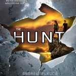 Book Review: <i>The Hunt</i> by Andrew Fukuda