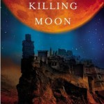 Joint Review: <i>The Killing Moon</i> by N. K. Jemisin
