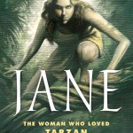 Over at Kirkus: <i>Jane</i> by Robin Maxwell