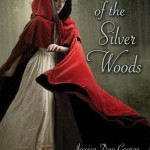 Book Review: <i>Princess of the Silver Woods</i> by Jessica Day George