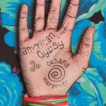 Book Review: <i>American Gypsy: A Memoir</i> by Oksana Marafioti