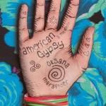 Book Review: <i>American Gypsy: A Memoir</i> by Oksana Marafioti