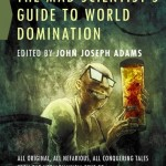 Mad Scientist&#039;s Guide to World Domination