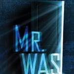 Book Review: <i>Mr Was</i> by Pete Hautman