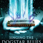 Joint Review: <i>Singing the Dogstar Blues</i> by Alison Goodman