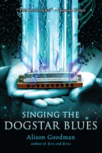 Singing the Doogstar Blues