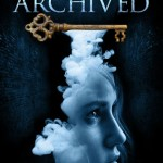 Book Review: <i>The Archived</i> by Victoria Schwab