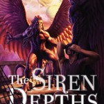 Book Review: <i>The Siren Depths</i> by Martha Wells