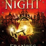 Book Review: <i>Fly By Night</i> by Frances Hardinge