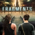 Book Review: <i>Fragments</i> by Dan Wells