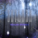 Book Review: <i>Skylark</i> by Meagan Spooner
