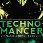 Over at Kirkus: <i>Technomancer</i> by B.V. Larson