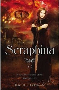 Seraphina UK
